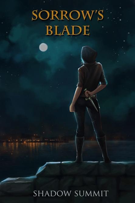 sorrow's blade book cover (1).jpg
